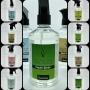Spray Agua Perfumada