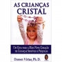 As Criancas Cristal