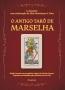 O Antigo Tarot de Marselha