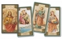 Voices of Saints Tarot