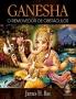Ganesha o removedor