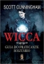 Wicca Guia do praticante