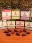 Incensos Cascata (Refluxo) Goloka aromas