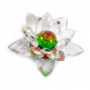 Flor de Lotus Boreal m