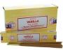 Vanilla (Baunilha)