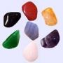 Kit para Terapia de Pedras Quentes
