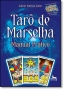 Tarot de Marselha Manual Pratico