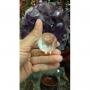 Bola de Cristal II