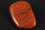 Pedra do Sol (Goldstone)