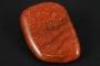 Pedra do Sol (Goldstone)