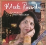 CD Meetra Ravindra
