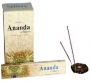 Incenso Ananda Happiness