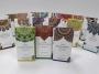 Extratos Oleosos Perfumados