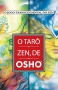 Tarot Zen de OSHO Pocket