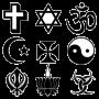 Curso de Simbologia Esoterica e seus usos