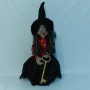 Bruxa Ana