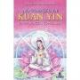 No coracao de Kuan Yin