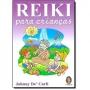 Reiki para Criancas