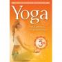 Yoga a qualquer hora em qualquer lugar