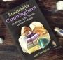 Enciclopedia Cunninghan de Magia com Cristais