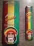 Pimenta da Jamaica
