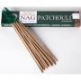 Nag Patchouli