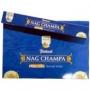 Nag Champa Parimal