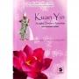 Kuan Yin, A Mae Divina E Amorosa Em Nossas Vidas