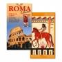 Roma EtruscanTarot