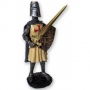 Cavaleiro Templario II