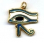 Olho de Horus (Udyat)