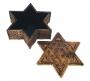 Caixa Estrela de Davi