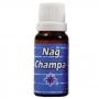 Essencia Nag Champa