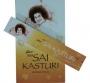 Sai Kasturi