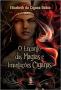 O Encanto das Magias Ciganas