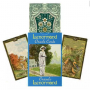 Lenormand Oracles Cards