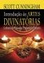 Introducao as Artes Divinatorias