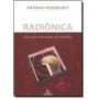 Radionica, uma outra dimensao da realidade
