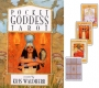 Pocket Goddess Tarot